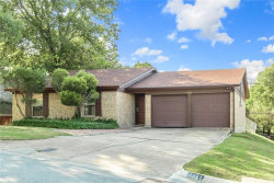 Photo of 4921 Bonnell Avenue, Fort Worth, TX 76107 (MLS # 13694115)