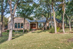 Photo of 1717 Bellechase Drive, Keller, TX 76262 (MLS # 13694148)