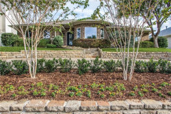 Photo of 224 Canyon Valley Drive, Richardson, TX 75080 (MLS # 13694179)