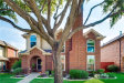 Photo of 723 Woodlake Drive, Coppell, TX 75019 (MLS # 13694250)
