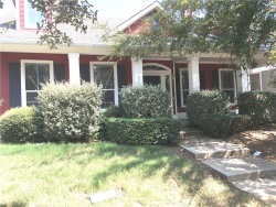 Photo of 9909 Lakeview Drive, Providence Village, TX 76227 (MLS # 13694267)