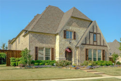 Photo of 648 Scenic Drive, Irving, TX 75039 (MLS # 13694278)