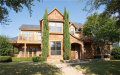 Photo of 6108 Winter Park Drive, North Richland Hills, TX 76180 (MLS # 13694421)