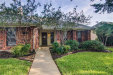 Photo of 761 Red River Trail, Irving, TX 75063 (MLS # 13694490)