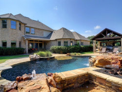 Photo of 600 Clariden Ranch Road, Southlake, TX 76092 (MLS # 13694579)