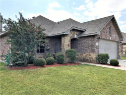 Photo of 18 Vervain Drive, Fate, TX 75087 (MLS # 13694658)