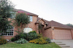 Photo of 4200 Valleywood Drive, Grapevine, TX 76051 (MLS # 13694670)