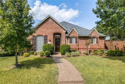 Photo of 3922 Frio Way, Frisco, TX 75034 (MLS # 13694702)