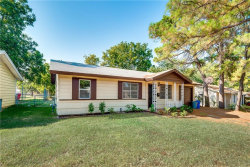Photo of 423 Milam Drive, Euless, TX 76039 (MLS # 13694953)