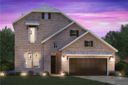 Photo of 3044 Crestwater Ridge, Keller, TX 76248 (MLS # 13694999)