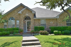Photo of 3958 Harbor Drive, The Colony, TX 75056 (MLS # 13695008)