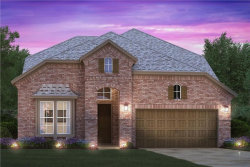 Photo of 3036 Crestwater Ridge, Keller, TX 76248 (MLS # 13695020)