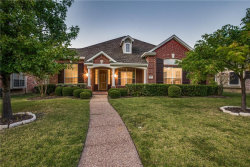 Photo of 5060 Kiowa, Frisco, TX 75034 (MLS # 13695064)
