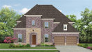 Photo of 2705 Dames, Irving, TX 75063 (MLS # 13695079)