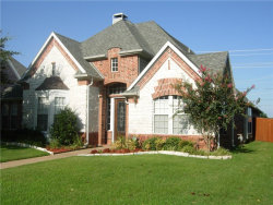 Photo of 233 Bricknell Lane, Coppell, TX 75019 (MLS # 13695150)