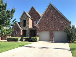 Photo of 455 Meandering Creek Drive, Argyle, TX 76226 (MLS # 13695248)