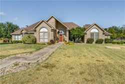 Photo of 223 Sunray Lane, Sunnyvale, TX 75182 (MLS # 13695291)