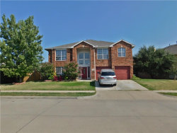 Photo of 8223 Tombstone Drive, Arlington, TX 76001 (MLS # 13695385)