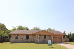 Photo of 1700 Aster Street, Gainesville, TX 76240 (MLS # 13695455)