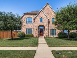 Photo of 13600 Blackwolf Run Trail, Frisco, TX 75035 (MLS # 13695527)