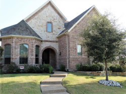 Photo of 1509 Whistle Brook Drive, Allen, TX 75013 (MLS # 13695596)