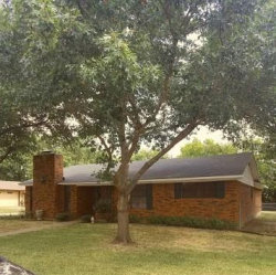 Photo of 416 Town North Drive, Terrell, TX 75160 (MLS # 13695802)
