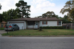 Photo of 720 Cullum Avenue, Hurst, TX 76053 (MLS # 13695815)