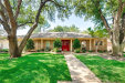Photo of 1504 Waltham Court, Arlington, TX 76012 (MLS # 13696067)