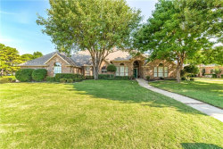 Photo of 2400 Spruce Court, Colleyville, TX 76034 (MLS # 13696078)