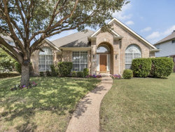 Photo of 10402 Morning Glory, Frisco, TX 75035 (MLS # 13696142)