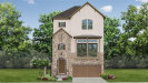 Photo of 4827 Cloudcrofft, Irving, TX 75038 (MLS # 13696179)