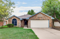 Photo of 543 Wexford Drive, Grand Prairie, TX 75052 (MLS # 13696195)