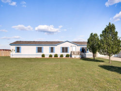 Photo of 8425 Brahma Drive, Justin, TX 76247 (MLS # 13696252)