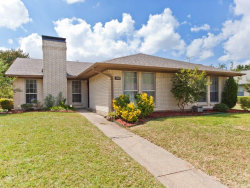 Photo of 2702 Meadow Park Drive, Garland, TX 75040 (MLS # 13696256)