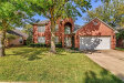 Photo of 6112 Fannin Drive, Arlington, TX 76001 (MLS # 13696269)