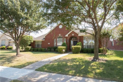 Photo of 1669 Chase Oaks Court, Frisco, TX 75034 (MLS # 13696348)
