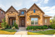 Photo of 1200 Arrow Parkway, Arlington, TX 76005 (MLS # 13696362)