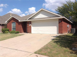 Photo of 2408 Rushing Springs Drive, Fort Worth, TX 76118 (MLS # 13696377)