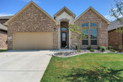 Photo of 9732 Bodega Bay Road, Fort Worth, TX 76177 (MLS # 13696421)