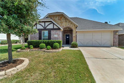Photo of 5217 Katy Rose Court, Fort Worth, TX 76126 (MLS # 13696423)