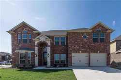 Photo of 9801 Milkweed, Fort Worth, TX 76177 (MLS # 13696425)