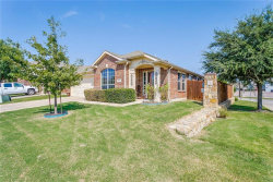 Photo of 6300 Spring Ranch Drive, Fort Worth, TX 76179 (MLS # 13696436)