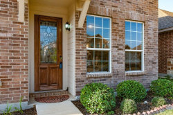 Photo of 9421 Tierra Verde Trail, Fort Worth, TX 76177 (MLS # 13696492)