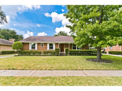 Photo of 2113 Morningside Drive, Garland, TX 75041 (MLS # 13696621)