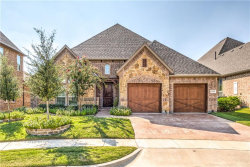 Photo of 6500 Talbot Trail, Colleyville, TX 76034 (MLS # 13696634)