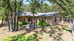 Photo of 402 Old Justin Road, Argyle, TX 76226 (MLS # 13696672)