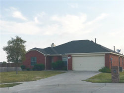 Photo of 402 Shire Court, Celina, TX 75009 (MLS # 13696696)