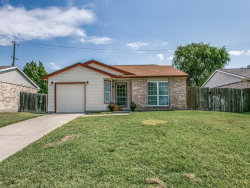 Photo of 7200 Independence Drive, The Colony, TX 75056 (MLS # 13696759)