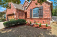 Photo of 105 Edinborough Drive, Euless, TX 76039 (MLS # 13696764)