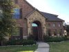 Photo of 848 Blackwood Drive, Allen, TX 75013 (MLS # 13696841)